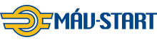 MÁV-START